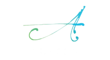 Amable Suites Hotel - Logo Full