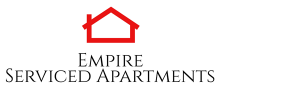 Empire Serviced Apartments - Logo Full
