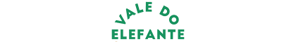 Vale do Elefante - Logo Full