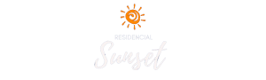 Residencial Sunset - Logo Full