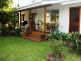 Island Harmony Cottage | Cook Islands