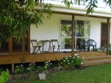Island Harmony Cottage Rarotonga | Cook Islands