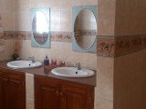 Bathroom | Chez May-Paule Guest House | Seychelles