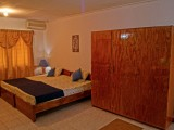 Standard Bungalow Bedroom | Chez May-Paule Guest House | Seychelles