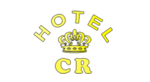 CR Hotel - Logo Full