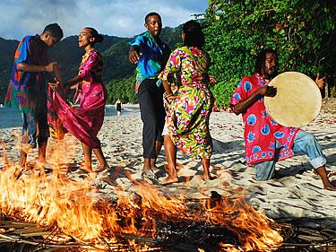 La Residence Anse La Mouche More About Mahe Seychelles