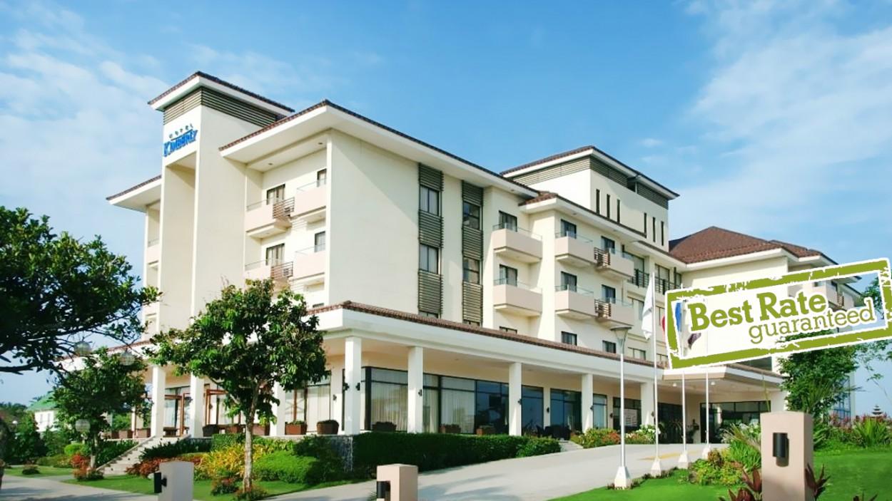Job Openings Hotel Kimberly