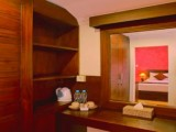 Facilities & Amenities, Puri Sading Hotel, Sanur, Bali - Indonesia
