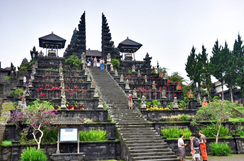 Tour & activities   Villa Mahapala, Sanur, Bali - Indonesia