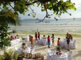 Jony's Beach Resort, Boracay, Philippines