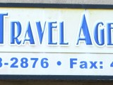 West Travel Agency