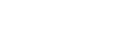 West Plaza Hotel Downtown - Logo Full