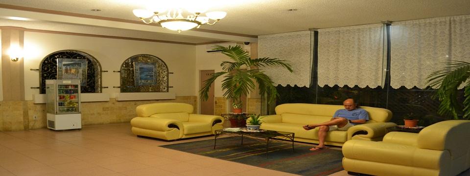 West Plaza Hotel Malakal Website Koror Hotel
