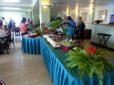 Enra Restaurant | Marshall Islands Resort | Majuro, Marshall Islands