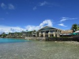 Ocean view | Marshall Islands Resort | Majuro, Marshall Islands