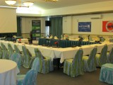 Function Room | Marshall Islands Resort | Majuro, Marshall Islands