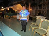 Marshall Islands Resort - Special Events