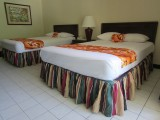 Double Room | Marshall Islands Resort | Majuro, Marshall Islands