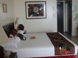 Single Room | Marshall Islands Resort | Majuro, Marshall Islands