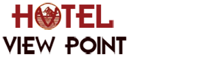 Hotel View Point - Logo Full