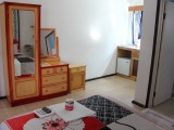 One bedroom self contained apartment - Utirerei Motel - Kiribati